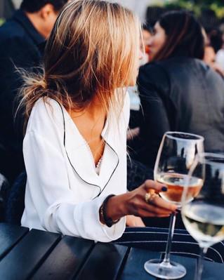 Consejos para winelovers