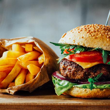 Secretos para hacer una hamburguesa gourmet en casa como la de tu restaurante favorito