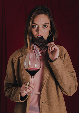 La tendencia de los vinos naturales