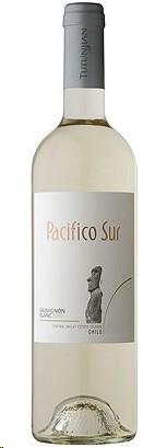 Pacifico Sur Sauvignon Blanc, Chile