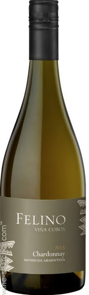 vina-cobos-felino-chardonnay-mendoza-argentina-10865359