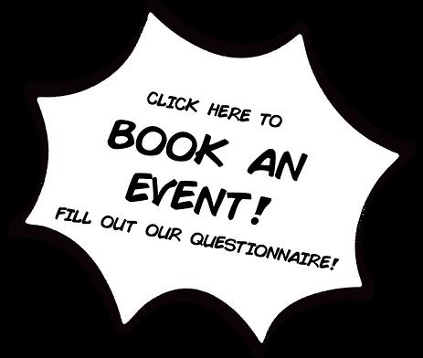 Book an Event at Artifice Bar Las Vega