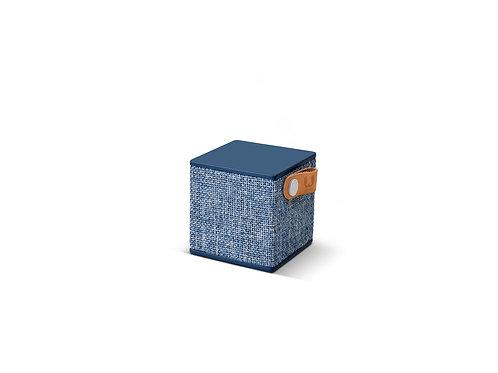 Fresh 'n Rebel Rockbox Cube - Indigo