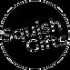 Squishgifts logo