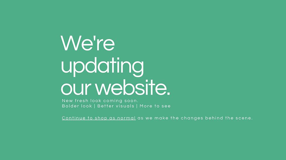 Website Background (1).png
