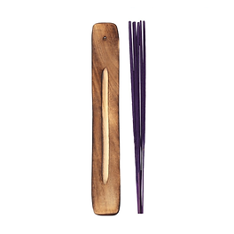 Wood Burner + Sticks Purple.png