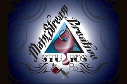MAINSTREAM CREATIVE STUDIOS, LLC