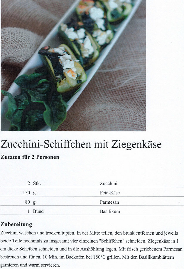 Zucchinischiffchen.jpg