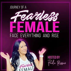 fearless female.png