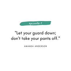 09 Amanda Anderson quotes.png