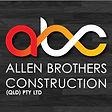ABC_Logo_Square-RGB.jpg