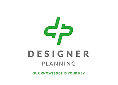 Designer Planning