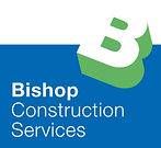 Bishop Construction Services
