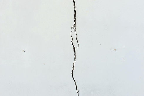 cracks-in-dry-wall-cracked-drywall-crack