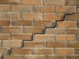 cracked-brickwork.jpg