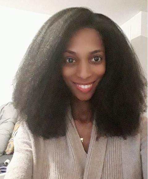 Cheveux naturels dedeys972