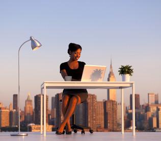 Focus sur 5 femmes entrepreneurs - avec RTI Made in Africa