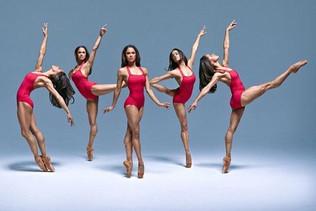 Femme Inspirante : Comment Misty Copeland a révolutionné le monde des danseuses étoiles