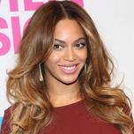 Beyoncé : Ses 10 conseils de vie pour réussir