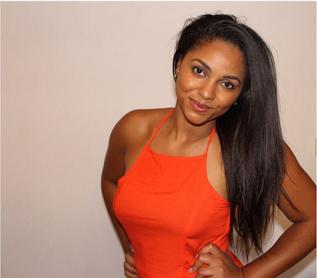 OmeuCabeloAfricano : J'ai appris à prendre soin de mes cheveux défrisés