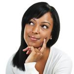 Hydratant ou protéiné : Quel soin profond choisir pour mes cheveux défrisés ?