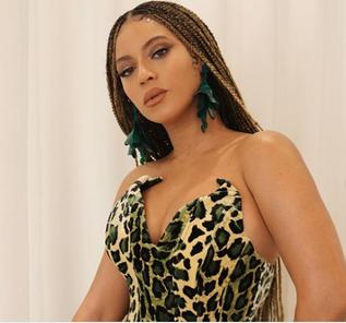 Beyoncé : Ses Grands-parents parlaient le Créole Francophone