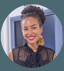 Découvrez ces 6 Antillais qui ont fait le pari de l'Afrique