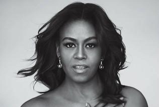 Michelle Obama : Ses grands principes de vie pour réussir