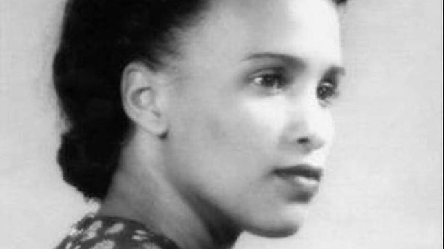 Connaissez-vous la femme d'Aimé Césaire : Suzanne Césaire ?