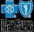 Blue-Cross-Blue-Shield-Health-Insurance.