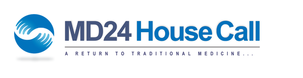 MD 24 House Call Logo Image ALL REGIONS.