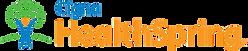 CignaHS_logo_H_RGB.png