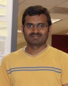 Ramesh_small.jpg