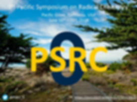 PSRC_Ad_Group_News.jpg