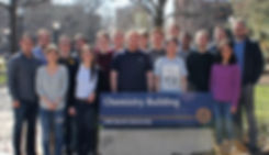 2019 Stephenson Group photo cropped enha
