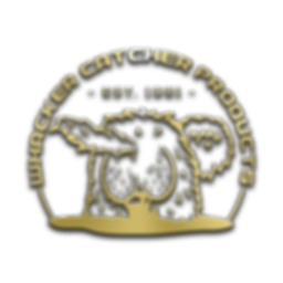 WCP Logo Gold.png