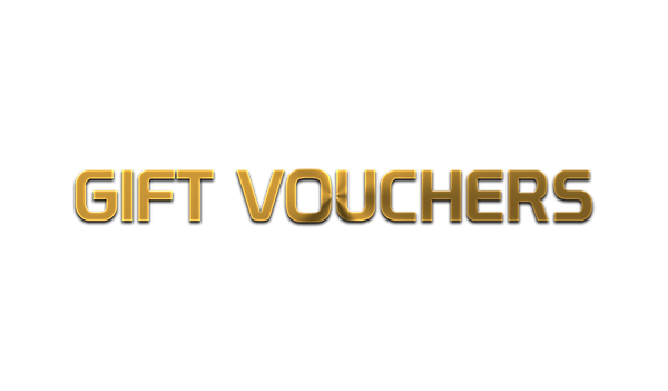 Gift Vouchers Text.png