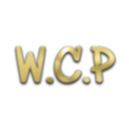 WCP Text Gold.png