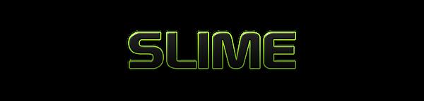 Slime V2.png