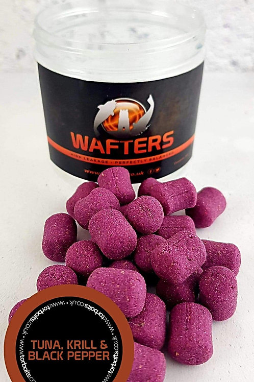 Wafters