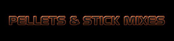 Pellets & Stick Mix.PNG
