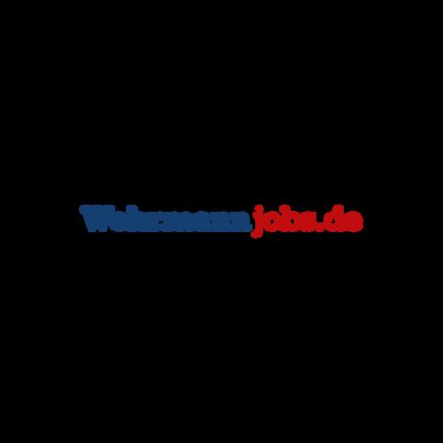 wehrmannjobs_logo.png