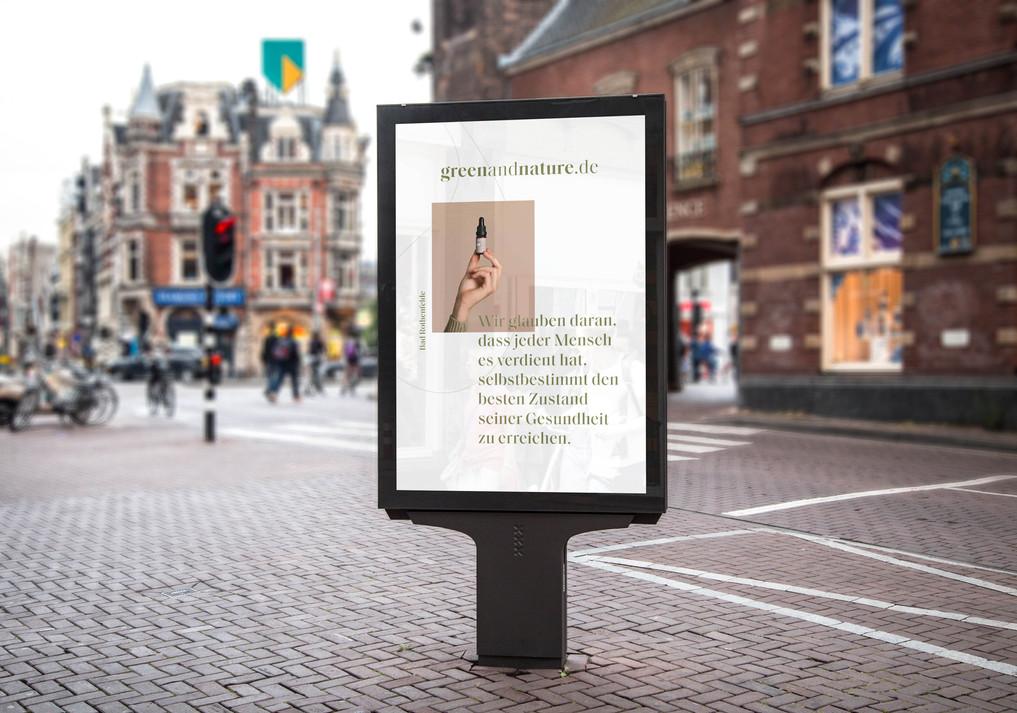 Street Billboard PSD MockUp Step2.jpg