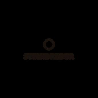 kundenliste_step3_Zeichenfläche 1 Kopie