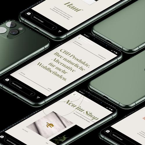 greenandnature.de design vomkiosk