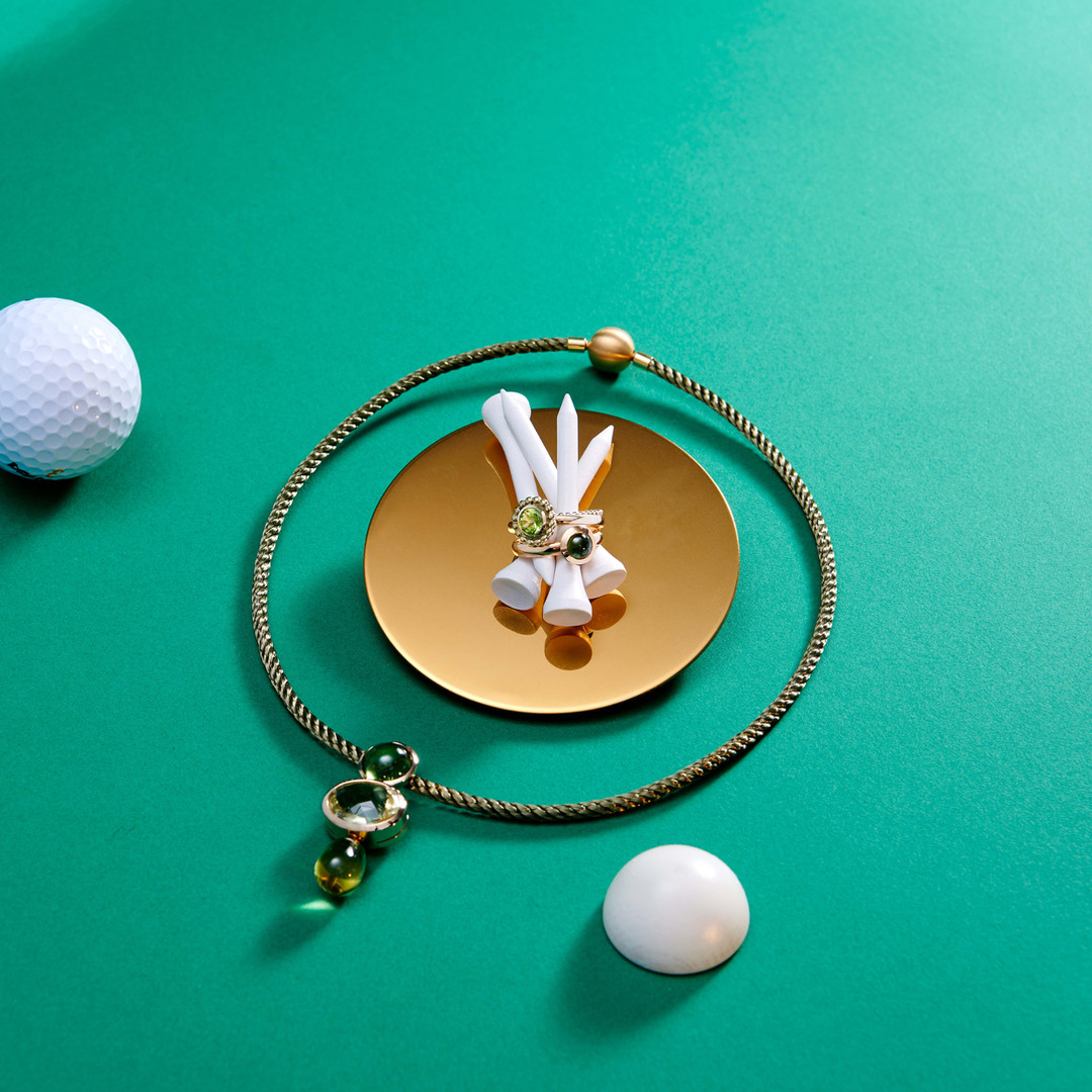 katalo 2021 juwelier steinbreder design vomkiosk