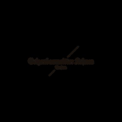 logo geigenbaumeister kehnen design vomkiosk