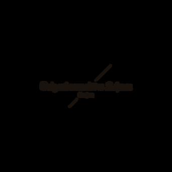kundenliste_step3_Zeichenfläche 1 Kopie.