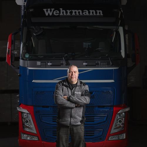 wehrmannjobs.de