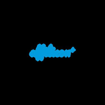 logo affilicon / vomkiosk